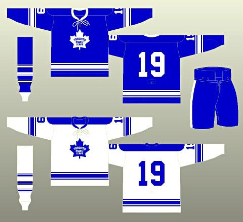 15-Leafsjerseys-5edited