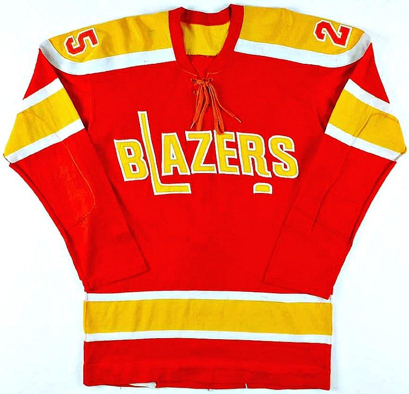 Blazers Hull: Babcock/Andersen Will Shape Leafs